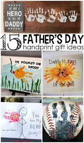 creative s day gift ideas s day handprint gift ideas from kids such crafts