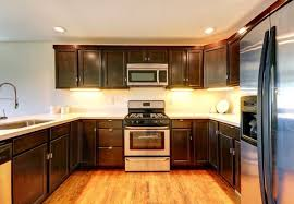 Kitchen Cabinet Replacement Doors And Drawers Replace Doors On Project For Awesome Replacing Kitchen Cabinets