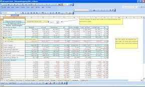 Budget Book Template Asset Depreciation Excel Office 365 Our Asset Register For Excel