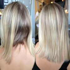 salons that do hair extensions chicago hair extensions salon wigs toupees hairpieces illinois