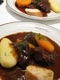 mod e de cuisine uip a magical december in knife fork in the road