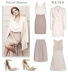 beige dresses for wedding best 25 beige wedding guest dresses ideas on dresses