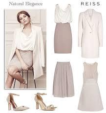 beige dresses for wedding best 25 beige wedding guest dresses ideas on dresses