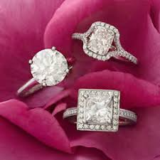 what size diamond earrings how to find ring size engagement ring guide