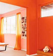 paint gallery oranges paint colors and brands design decor