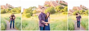 Wedding Photographer Denver Denver Wedding Photographer Littleton Engagement Session U2013 Brick