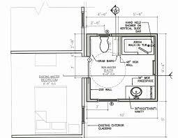 pole barn house plans with photos joy studio design floor plans for pole barn homes luxury barn house floor plans