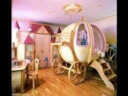 fairy bedroom decorating ideas diy fairy bedroom design decorating