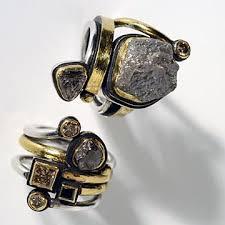 jewellery designer london barbara bertagnolli italian jewellery designer and goldsmith