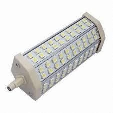 led flood light replacement led retrofit floodlight r7s led floodlight replacement for 100w