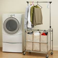 essential products to organize your laundry roomseville classics