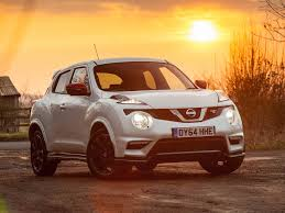 nissan micra nismo 2017 nissan juke nismo rs driven pistonheads