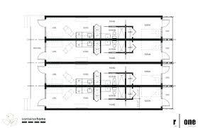 design your own house plan free house design plans design your own house plans design your own house floor plan build