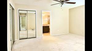 3 bedroom 1400 sq ft home in misty oaks youtube