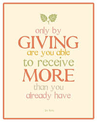 this season eclecticsoapbox of gift giving quotes