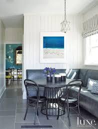 breakfast area 537 best breakfast nooks images on pinterest dining rooms kitchen