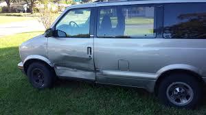 nissan altima for sale roseville ca cash for cars roseville ca sell your junk car the clunker junker