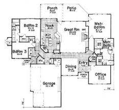 Cottage Plans Designs 16 Best Multigenerational House Plans Images On Pinterest Home