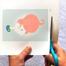 sewing cards templates 7 best images of printable sewing cards free printable sewing