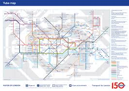 Uk Time Zone Map by New Tube Map Brings Zone 10 Central Line Kink And A Lot Of Orange