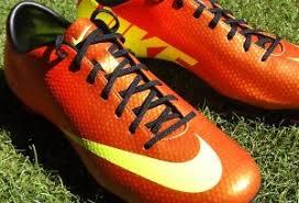 best soccer black friday deals soccercleats101 guide to boots on black friday u2013 soccer cleats 101