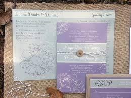 Catholic Wedding Booklet Custom Gallery Booklet Wedding Invitations U2014 Cordial Punch Press