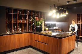 kitchen corner cabinets febal casa aria kitchen