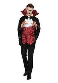 halloween halloween costumes f u0026f tesco