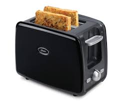 Review Of Toasters Toaster Reviews Bargain Toasters
