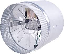 duct booster fan do they work inline duct booster as exhaust fan homebrewtalk com beer wine