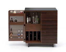 100 corridor storage corridor multifunction cabinet 6520