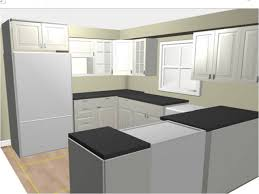 kitchen planning tool kitchen design