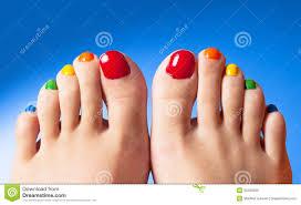 nail art royalty free stock image image 17143066