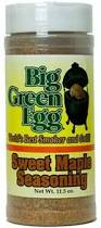 49 best big green egg bge images on pinterest big green eggs