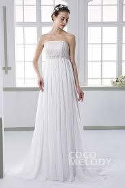 empire wedding dress cheap empire wedding dresses empire waist wedding dresses 2018