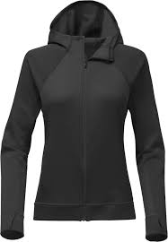 women u0027s the north face hoodies u0027s sporting goods