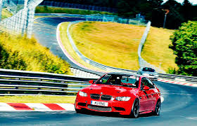 track my bmw bmw e92 m3 track project german track day drive my blogs drive