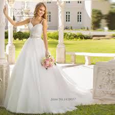 aliexpress com buy country western boho wedding dress 2017