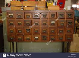 Timber Filing Cabinets Surprising Card File Cabinet Image Inspirations Sold Desktop 3x5