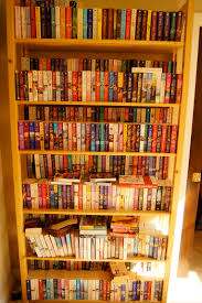 what u0027s on my shelf u2013 kristen koster