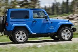 4 door jeep wrangler top 2013 jeep wrangler review best car site for vroomgirls