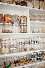 How To Organize Craft Room - 40 ideas to organize your craft room in the best way digsdigs