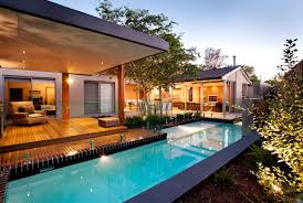 lap pools u2014 phase3 pools and landscapes concrete pools perth