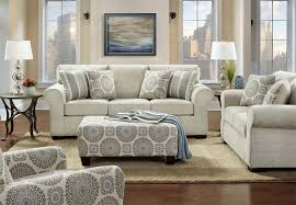 The Living Room Set The Furniture Warehouse Beautiful Home Furnishings At Affordable