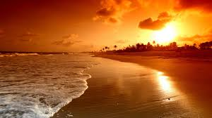 38 items of beautiful beach pictures explore beautiful beach