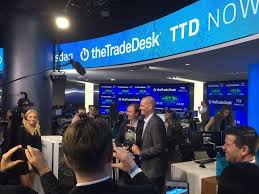 the trade desk ipo 3 things that can go wrong for the trade desk on thursday