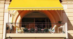 balkon markise ohne bohren balkonmarkisen anbringen immer erlaubt sat 1 ratgeber