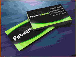 100 business card psd template 70 free psd business card
