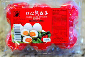 where to buy duck salted eggs the 350 degree oven