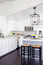 406 best kitchens images on pinterest dream kitchens kitchen